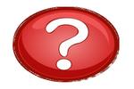 هنا تجد شرح التعامل مع المنتدى:  تسجيل - كتابة موضوع  -كتابة الرد ..