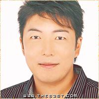 [ تقرير ] Reikenzan: Hoshikuzu-tachi no Utage   ذآ هآنترز ! 912804775