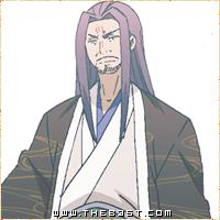 [ تقرير ] Reikenzan: Hoshikuzu-tachi no Utage   ذآ هآنترز ! 914312062