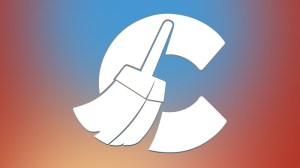 الريجستري الجهاز.CCleaner Professional Plus v5.09.53 2016 108314796.jpg