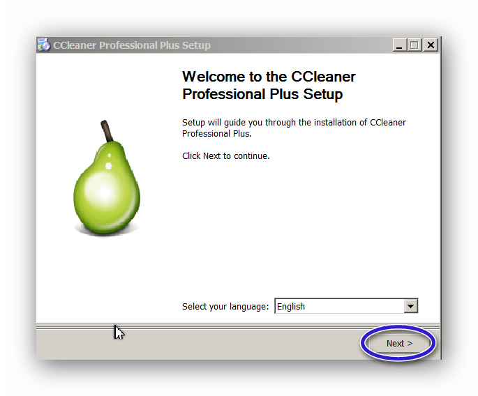 الريجستري الجهاز.CCleaner Professional Plus v5.09.53 2016 142894524.png