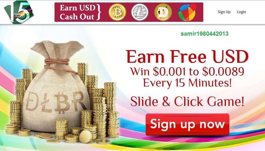 موقع جديد لربح الدولار دقيقة 193132816.jpg