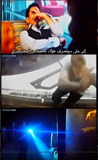 الفليم المنتظرcaptain america civil wa 2016 نسخهhd cam مشاهده وتحميل