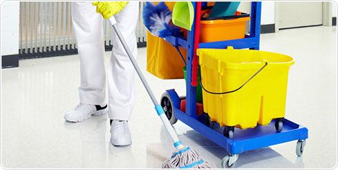 الأوائل شركة نظافة لنقل الاثاث