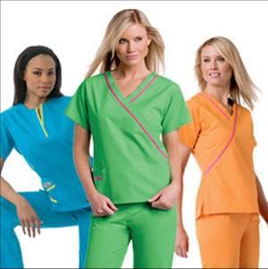 يونيفورم مستشفى –uniform يونيفورم ممرضة 853096288.jpg