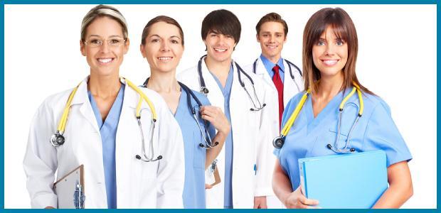 ملابس المستشفيات والممرضات والاطباء ومفروشات 952653675.jpg