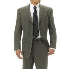 uniformيونيفورم فنادق سياحية ومنتجعات01118689995 01223182572 121717759.jpg