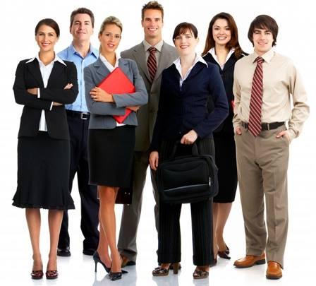 uniformيونيفورم فنادق سياحية ومنتجعات01118689995 01223182572 574137579.jpg