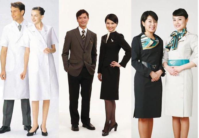uniformيونيفورم فنادق سياحية ومنتجعات01118689995 01223182572 892085777.jpg