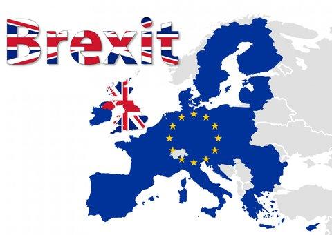 تزايد التوترات مع اقتراب موعد استفتاء الاتحاد الاوروبي