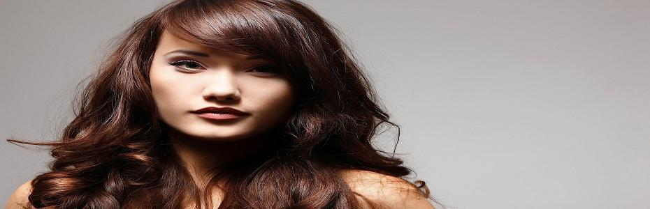 How To Look Good in Your Ash Brown Hair.