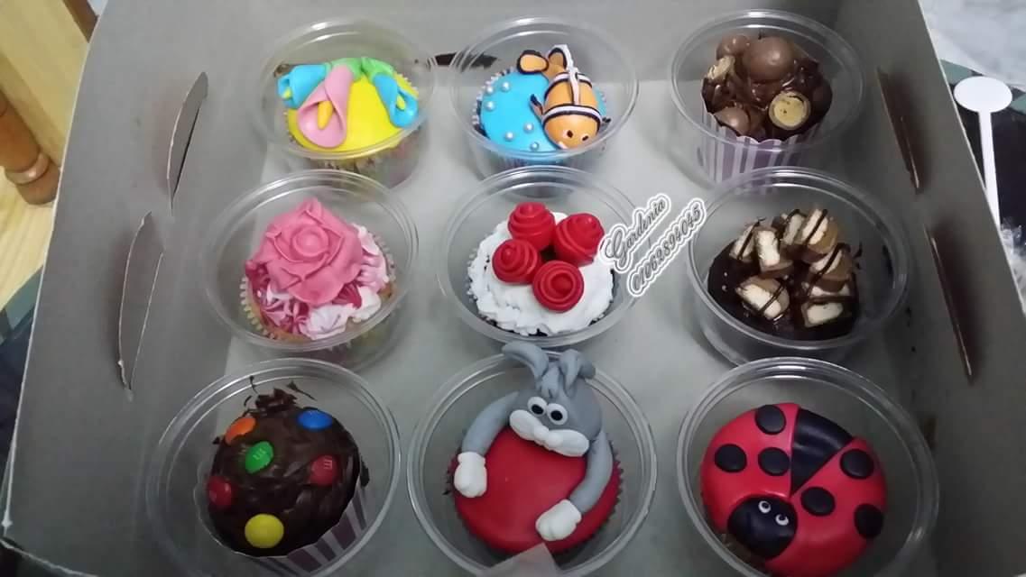 حلويات,متنوعة 449048621.jpg