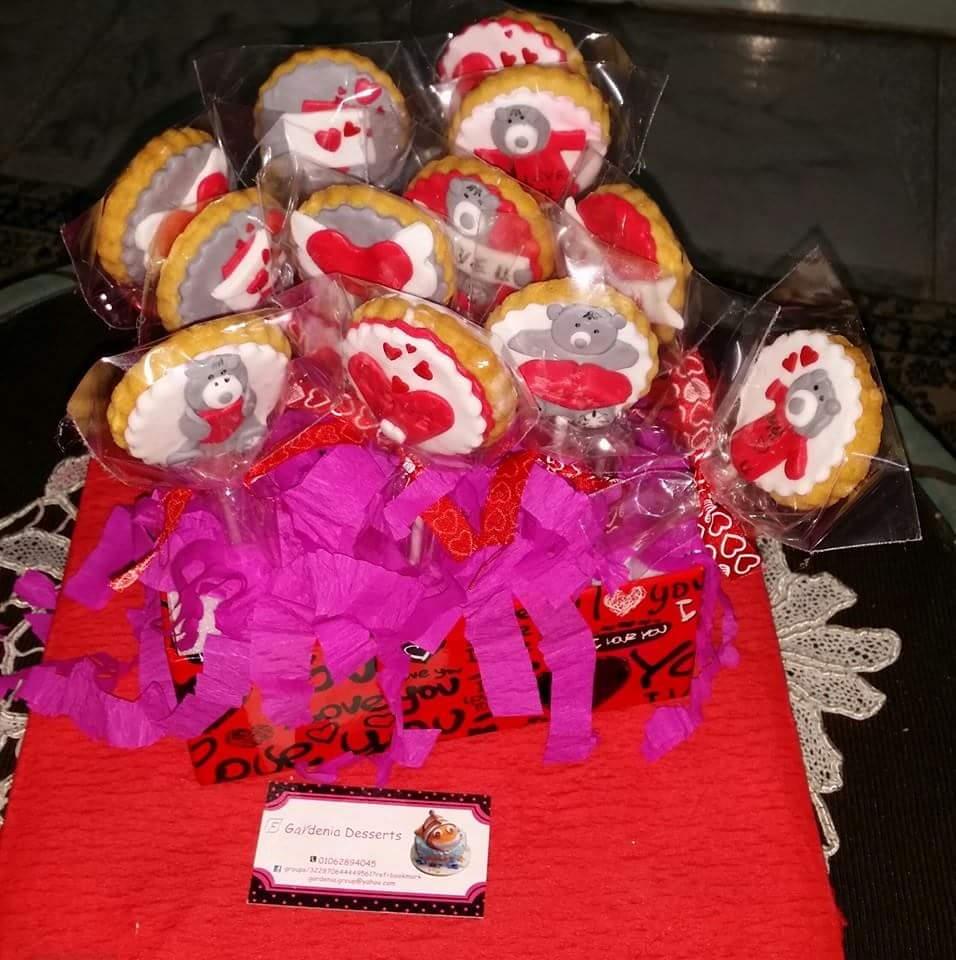 حلويات,متنوعة 713184013.jpg