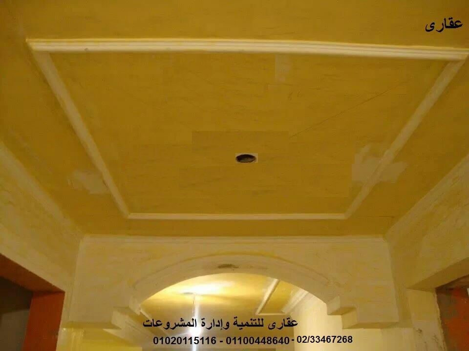 شركات الديكور والتشطيب مصر_تشطيبات (شركه 895468472.jpg