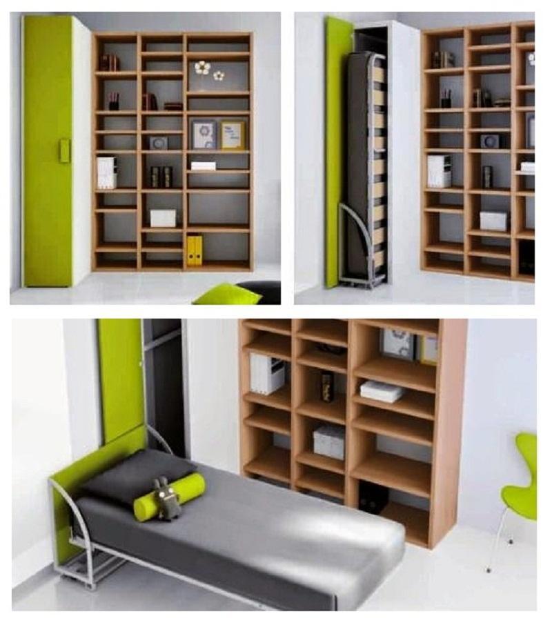 السرير الجداري العملي مجموعة التحالف للتنمية 381953172.jpg