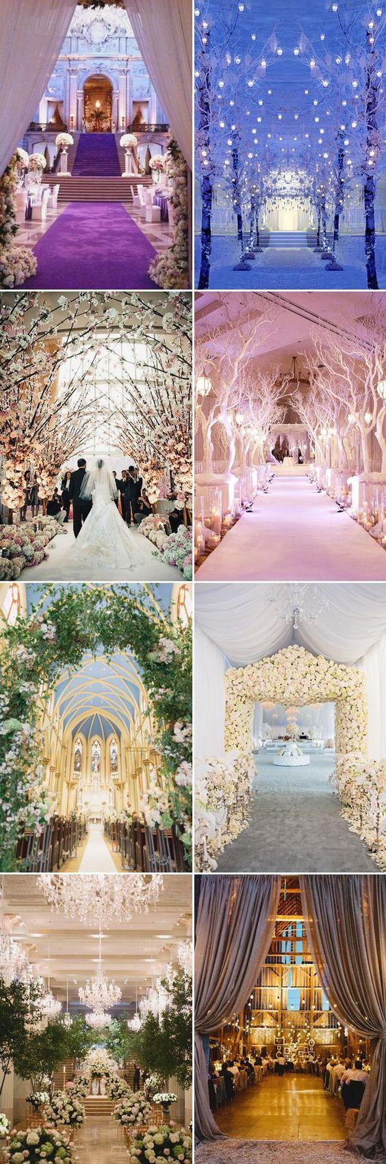 ديكورات اعراس رومانسية ستسحرك بجمالها حصري 2017 850195648.jpg