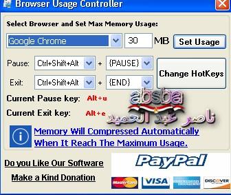 الذاكرة المستخدمه المتصفحات Browsers Memory 1.5.7.4 2018,2017 883223947.jpg
