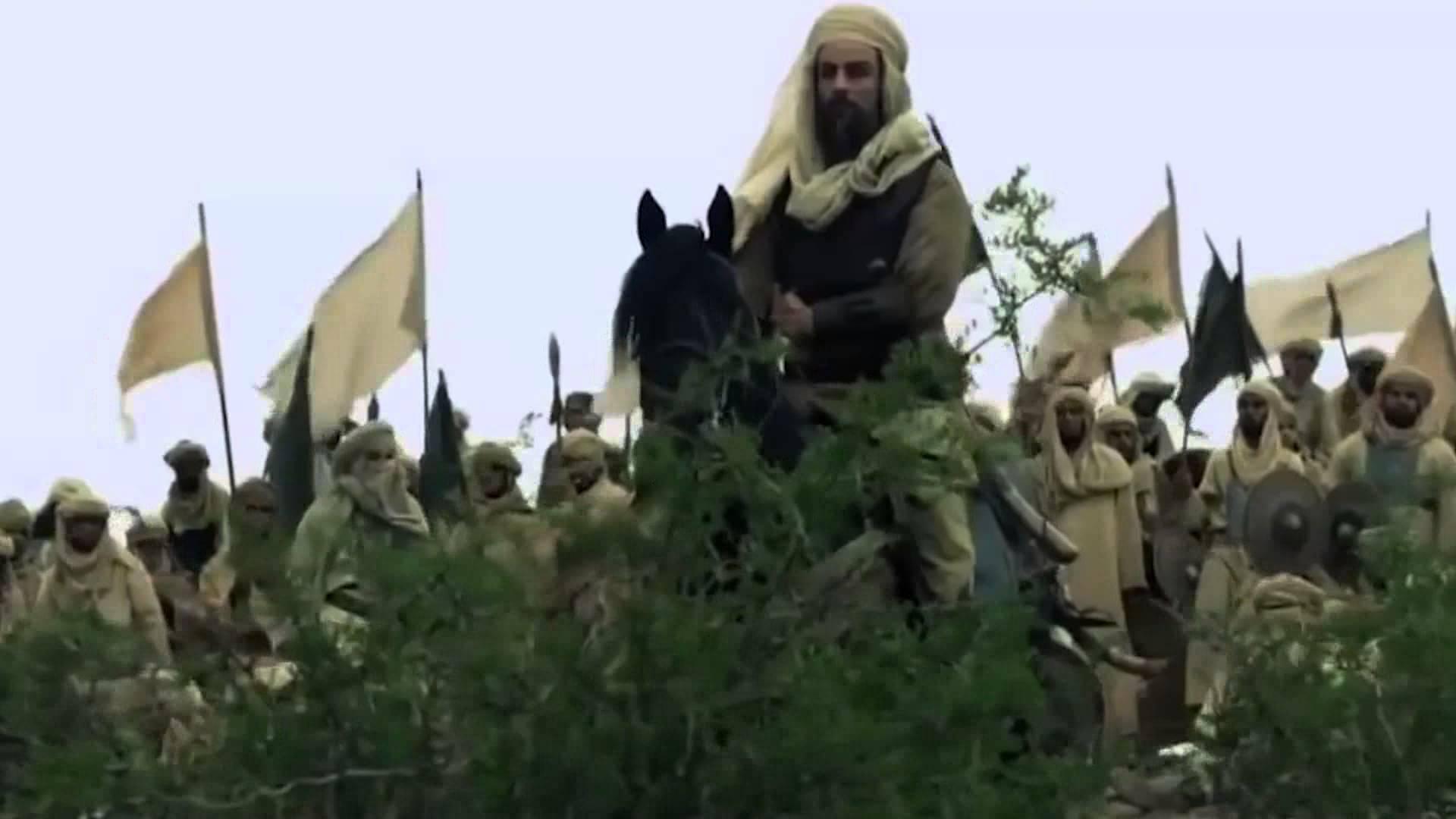 ياأمة محمد ثوري صاحت المساجد (شعب نايم ) فيديو وصوت 694500575