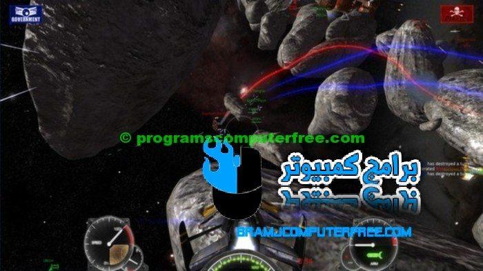 تحميل لعبة الفضاء Moon Breakers 852307426.jpg