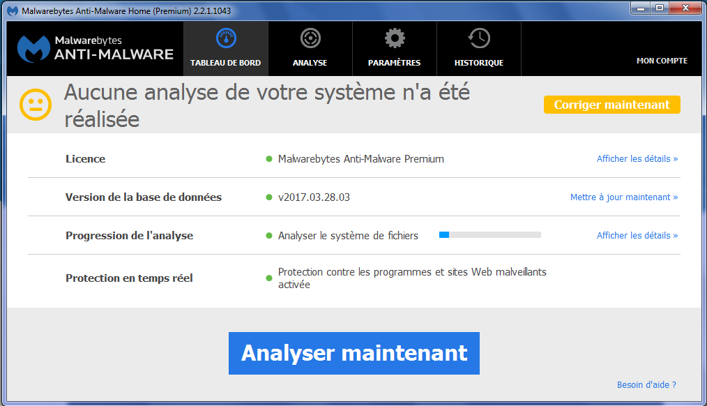malwarebytes 2.2.1.1043 license key