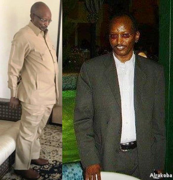 صلاح عووضة لخ الراكوبة Sudaneseonline