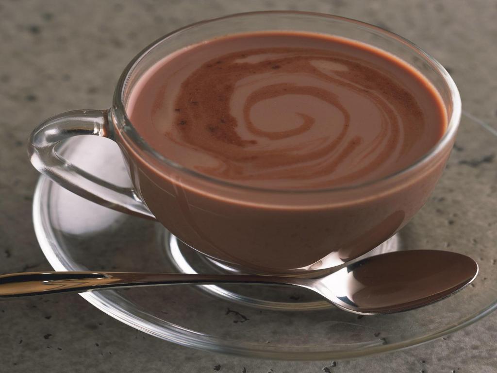 الشوكولاتة الساخنة 2017 387934064.jpg