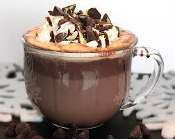 الشوكولاتة الساخنة 2017 750882151.jpg