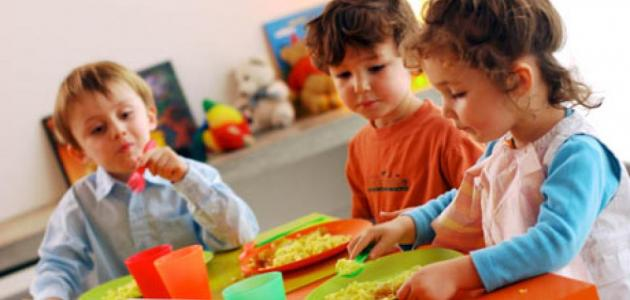 أهمية المدرسة في المجتمع 968752344