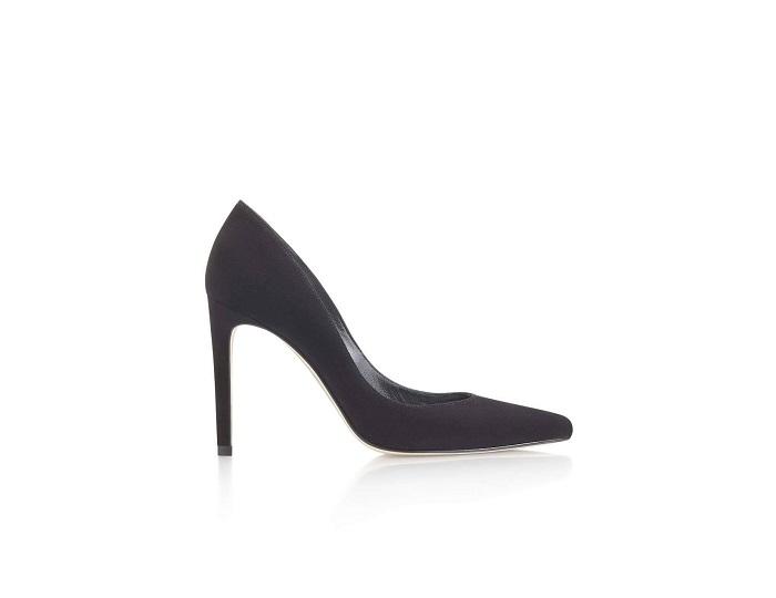 أحذية ستيوارت ويتزمان 2017