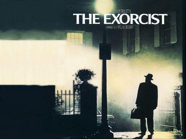 مسلسل The Exorcist الموسم الاول الحلقة 10 العاشرة والاخيرة ( مترجمة )