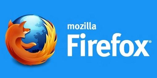 تحميل برنامج firefox للكمبيوتر