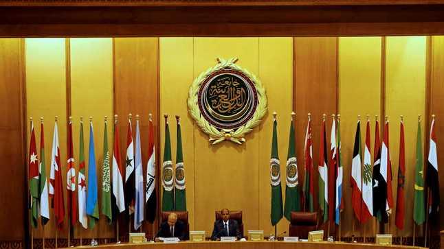 """""""رسالة غضب عربي لإيران"""".. نص قرار اجتماع وزراء الخارجية العرب"""