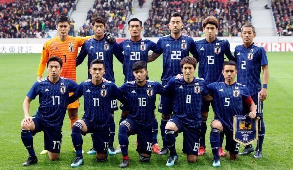 اليابان بدون نجومها في كأس شرق آسيا 458288031.jpg