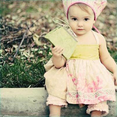 سجل حضورك بـ صورة طفل ..~ منتديات وطني فلسطين - w6aaan.com
