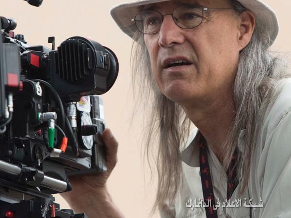 اعلان عن توزيع الجوائز دورة 32 للجمعية السينمائية الاميركية تكريم اربعة مدراء للتصوير السينمائي