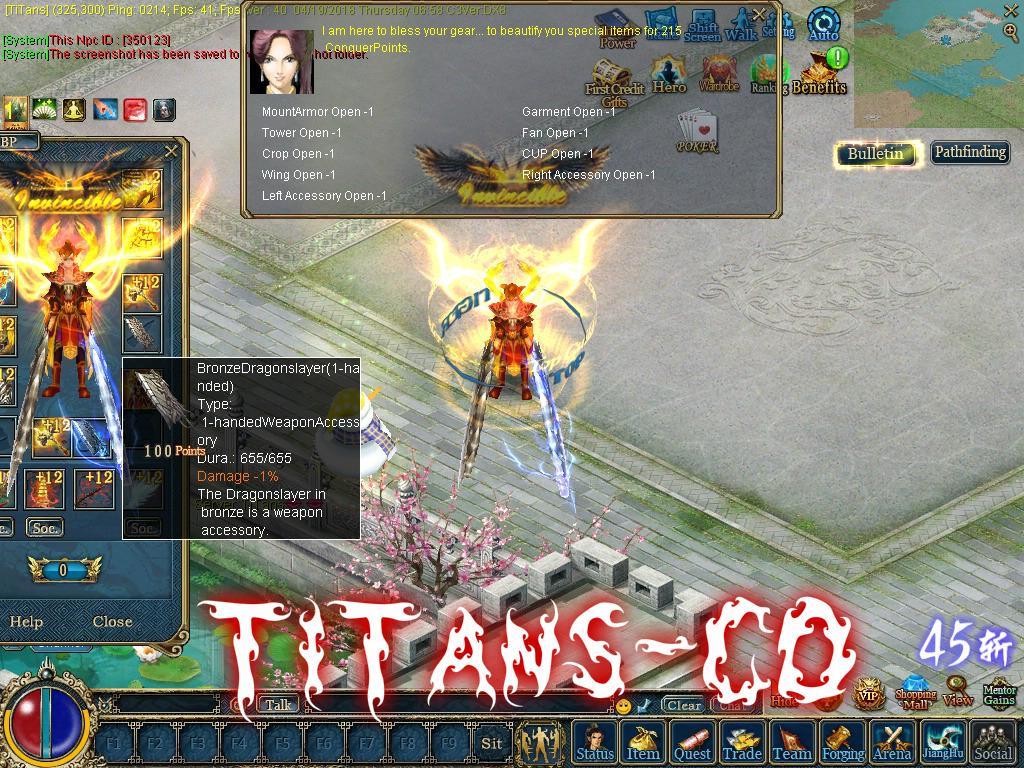Titan 226174634.jpg