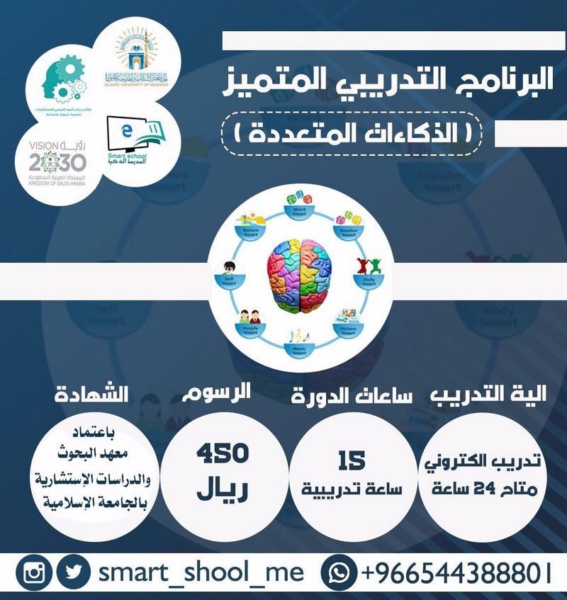 البرنامج التدريبي الذكاءات المتعددة متاح 791066723.jpg