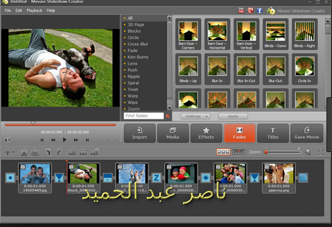 Movavi Slideshow Maker 5.0.1 Repack 827815399.png