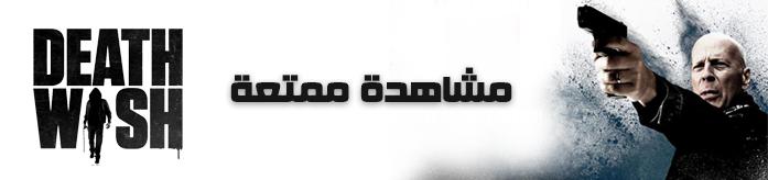 9 arabp2p.com