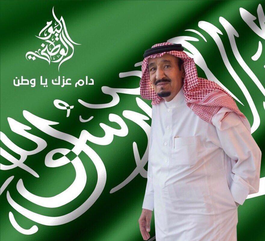 رد: السوق السعودي مقبل على تاسيس قاعدة تتجاوز 8500 بحول الله