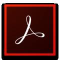 تحميل برنامج Adobe Reader