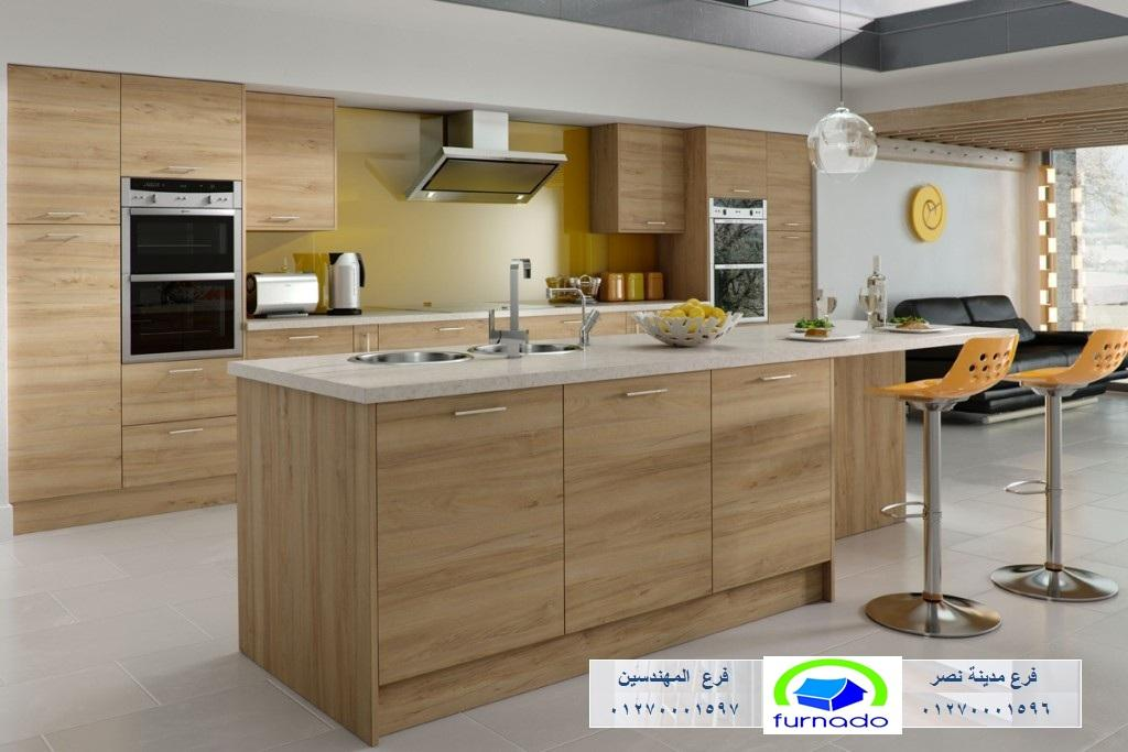 مطبخ قشرة ارو  – افضل سعر مطبخ خشب    01270001597  892820931