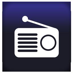 تطبيق Arabic FM للإستماع لأفضل الإذاعات العربية أين ما كنت و متى ما شئت