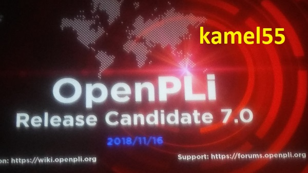 Openpli Forum
