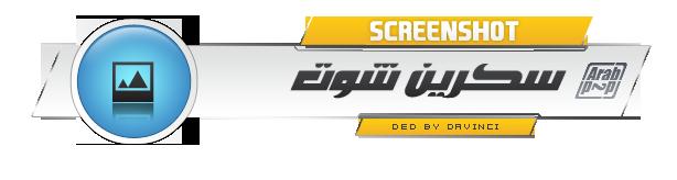 فيلم رحلات غوليفر مدبلج عربي [ TS - 576p ] تحميل تورنت 4 arabp2p.com