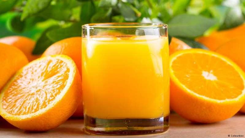 البرتقال 427892547.jpg