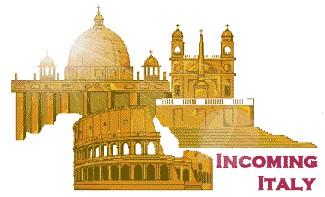 خدمات الترجمة والسياحة والتبادل التجاري