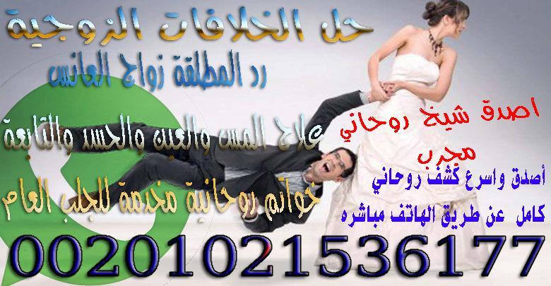 الحبيب00201021536177 415103296.jpg