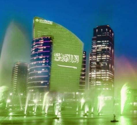 الاماراتي سعودي والسعودي اماراتي