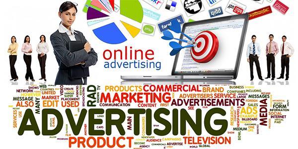شركة ايميديا e-media لاعمال التسويق و الاعلان